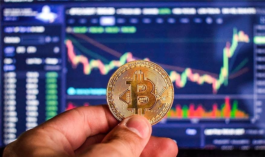 bitcoin profit sito ufficiale